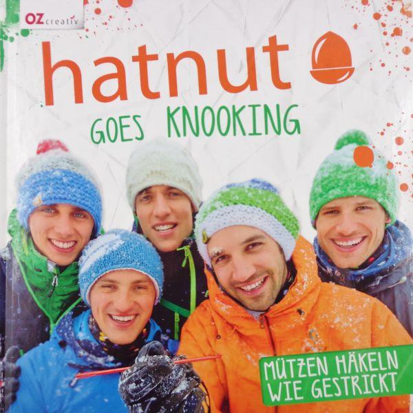 hatnut goes knooking OZ 6260 Band 2