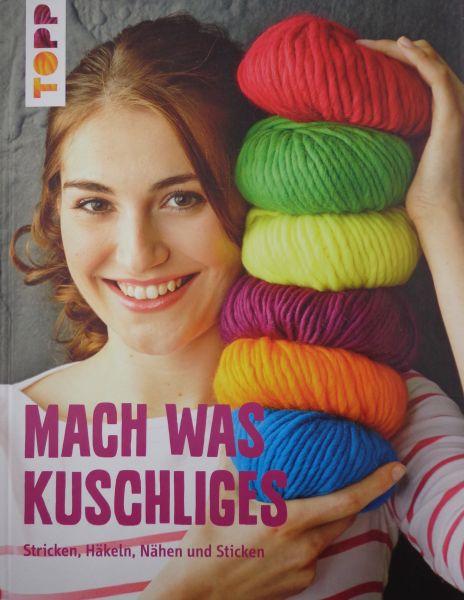 TOPP- Mach was Kuschliges
