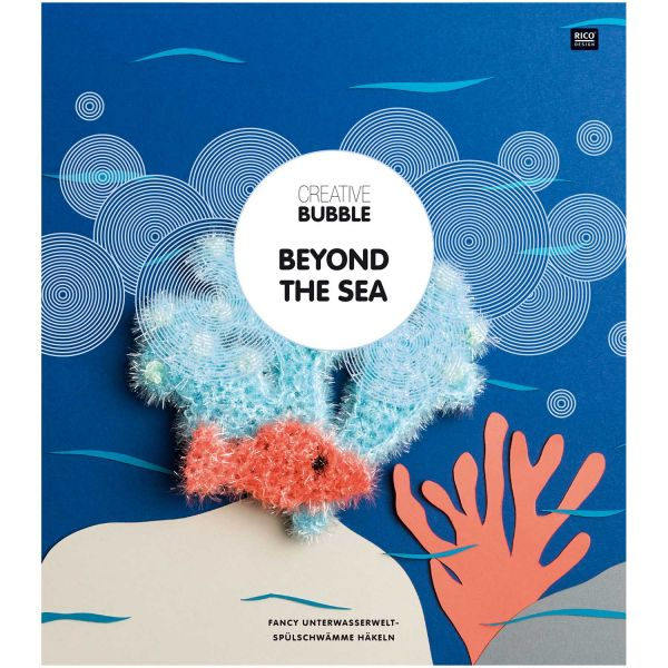 Creative Bubble BEYOND THE SEA