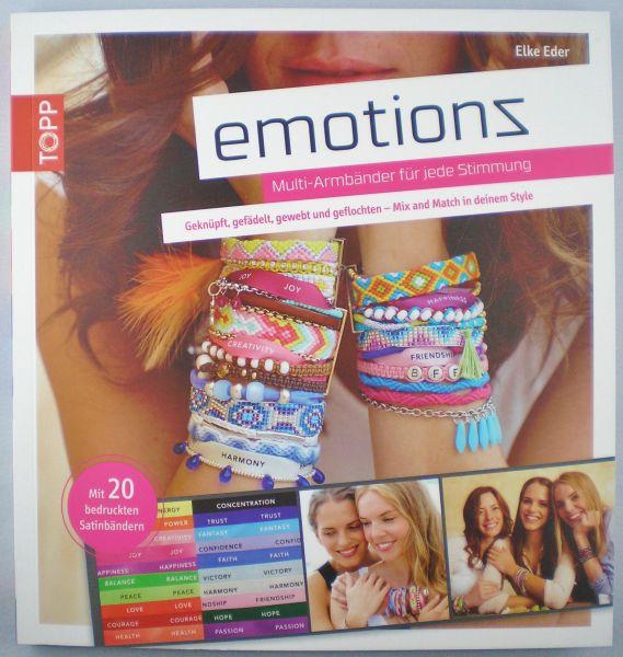 TOPP- emotions