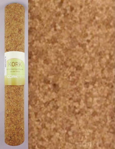 Incorknito - Korkleder-Zuschnitt 70 x 30cm IC 70301800
