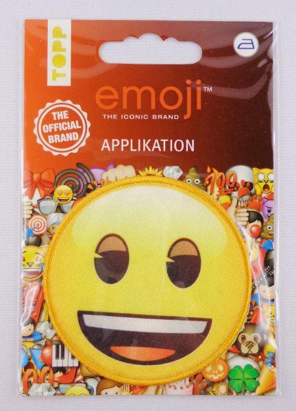 emoji Lachen Art.19866