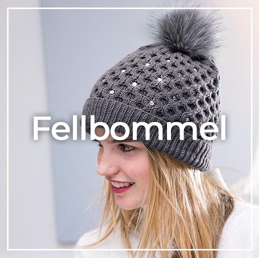 Kunst- Fellbommel