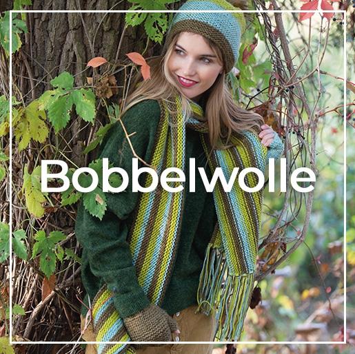 Bobbelwolle