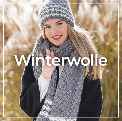 media/image/winterwolle-emotion-desktop.jpg