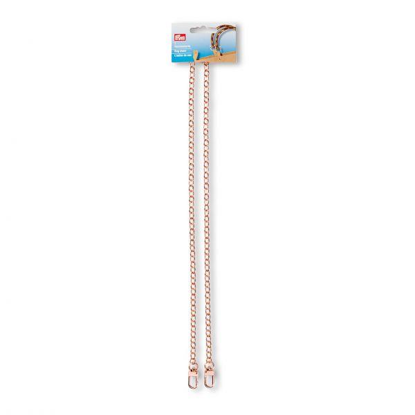 Prym Taschenkette Rosali ( No. 615 247 )